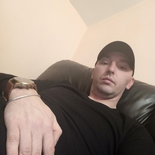 Picture of Andreiluca35, Man 35 years old, from Iasi Romania