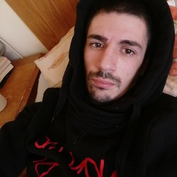 Picture of Cătălin_Hd, Man 27 years old, from Otelu Rosu Romania