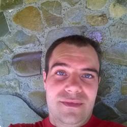 Cupidon.ro - Poza lui razvan86, Barbat 34 ani. Matrimoniale Piatra Neamt Romania
