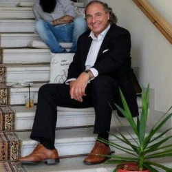 Photo de tonymassa, Homme 57 ans, de Massa Italie