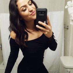 Photo de jenny, Femme 37 ans, de San Jose United States