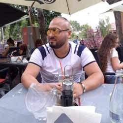 Photo de Narcis89, Homme 32 ans, de Bucarest Roumanie