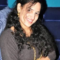 Photo de sweetranislove12, Femme 31 ans, de Apateu Roumanie