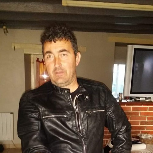Picture of Vasile1975, Man 45 years old, from Drobeta-Turnu Severin Romania