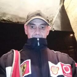 Cupidon.ro - Poza lui marian.R, Barbat 44 ani. Matrimoniale Turda Romania