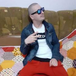 Foto di Ady_Dy, Uomo 33 anni, da Cluj-Napoca Romania