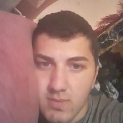 Cupidon.ro - Poza lui mateas.mihaita, Barbat 23 ani. Matrimoniale Oradea Romania