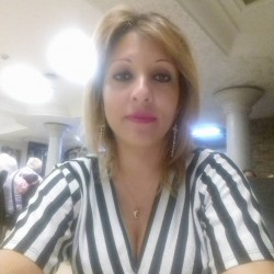 Photo de Suave, Femme 38 ans, de Aubenas France