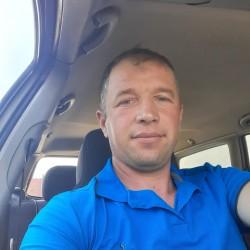Photo de cipriann, Homme 36 ans, de Baia Roumanie