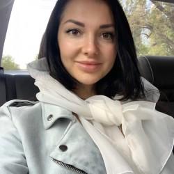 Photo de Ashlynlove20, Femme 31 ans, de Kizema Russia