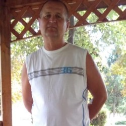 Picture of gd09, Man 51 years old, from Medias Romania