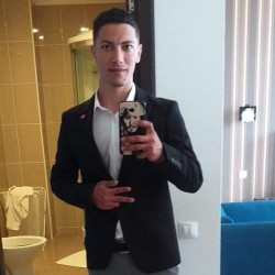 Picture of Ionut1114, Man 26 years old, from Slatina Romania