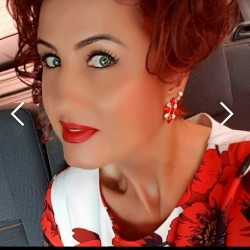 Picture of CarmenMihaela, Woman 48 years old, from Targu Jiu Romania