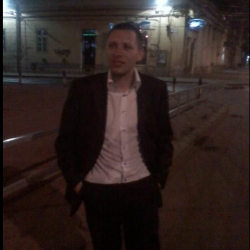 Picture of aly2009, Man 36 years old, from Cluj-Napoca Romania