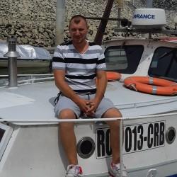 Foto di Alexflorian, Uomo 44 anni, da Craiova Romania