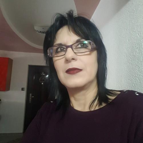 Photo de beatrice-11, Femme 56 ans, de Bistrita Roumanie