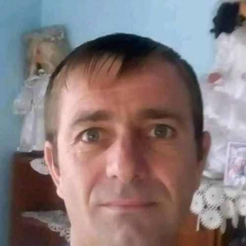 Picture of Cristian1980, Man 38 years old, from Predeal-Sarari Romania