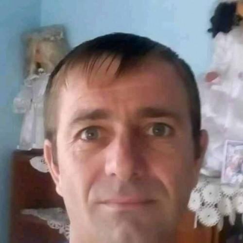 Photo de Cristian1980, Homme 38 ans, de Predeal-Sarari Roumanie