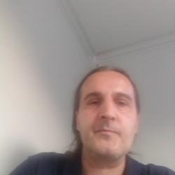Foto di Arringtonykron, Uomo 46 anni, da Bucuresti Romania
