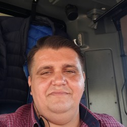 Photo de Vio1987, Homme 33 ans, de Voluntari Roumanie