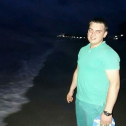 Cupidon.ro - Poza lui Alex27marin, Barbat 29 ani. Matrimoniale Brasov Romania