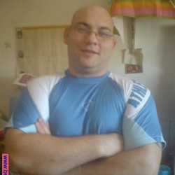 Picture of Danny77, Man 43 years old, from Bucharest Romania