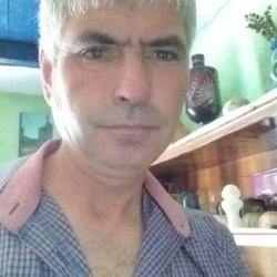 Photo de adriantudorache536, Homme 45 ans, de Sacele Roumanie