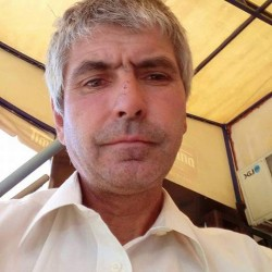 Picture of atudorache346, Man 44 years old, from Sacele Romania