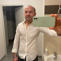 Photo de nicosi18, Homme 43 ans, de Toujouse France