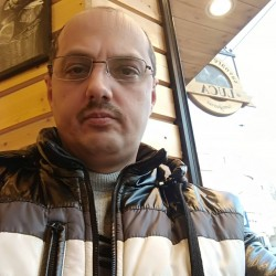 Picture of Jose, Man 51 years old, from Galati Romania