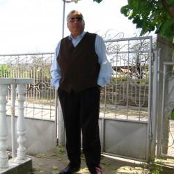 Cupidon.ro - Poza lui lutu, Barbat 53 ani. Matrimoniale Sebes Romania
