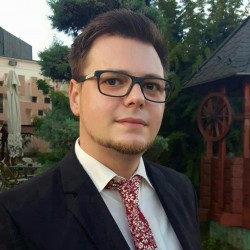 Cupidon.ro - Poza lui 0diseu, Barbat 36 ani. Matrimoniale Baia Mare Romania