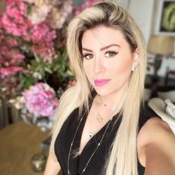Photo de freda2020, Femme 29 ans, de Bucarest Roumanie