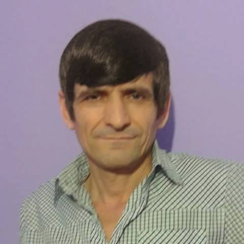 Foto di Petre50, Uomo 54 anni, da Matasari Romania