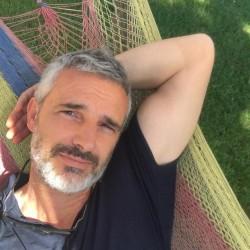 Photo de xkoller8, Homme 57 ans, de Paris France