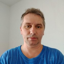 Picture of Ionatan34t, Man 47 years old, from Arad Romania