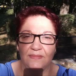 Cupidon.ro - Poza lui Draguta, Femeie 51 ani. Matrimoniale Cobadin Romania