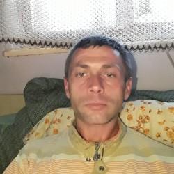 Cupidon.ro - Poza lui Bogdanelvad, Barbat 35 ani. Matrimoniale Dej Romania